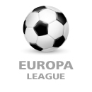 Sportergebnisse - Fu�ball International - UEFA-Cup